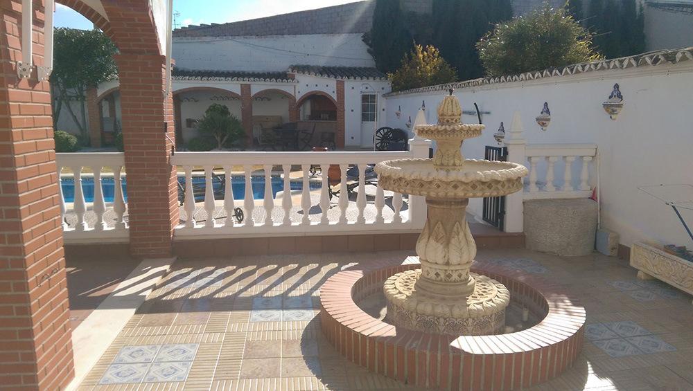 villa13