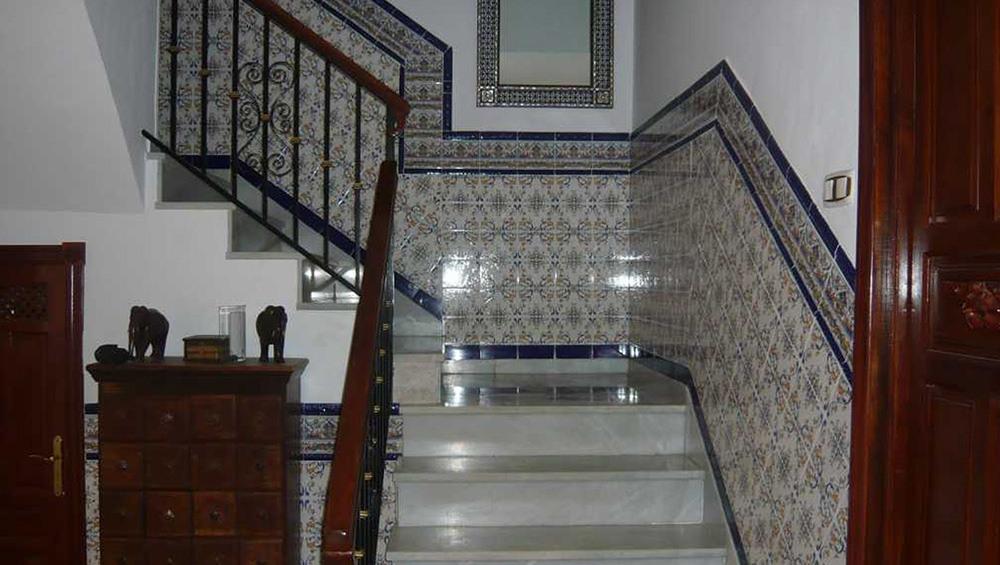villa14
